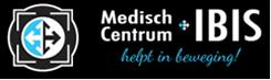 ibis fysiotherapie